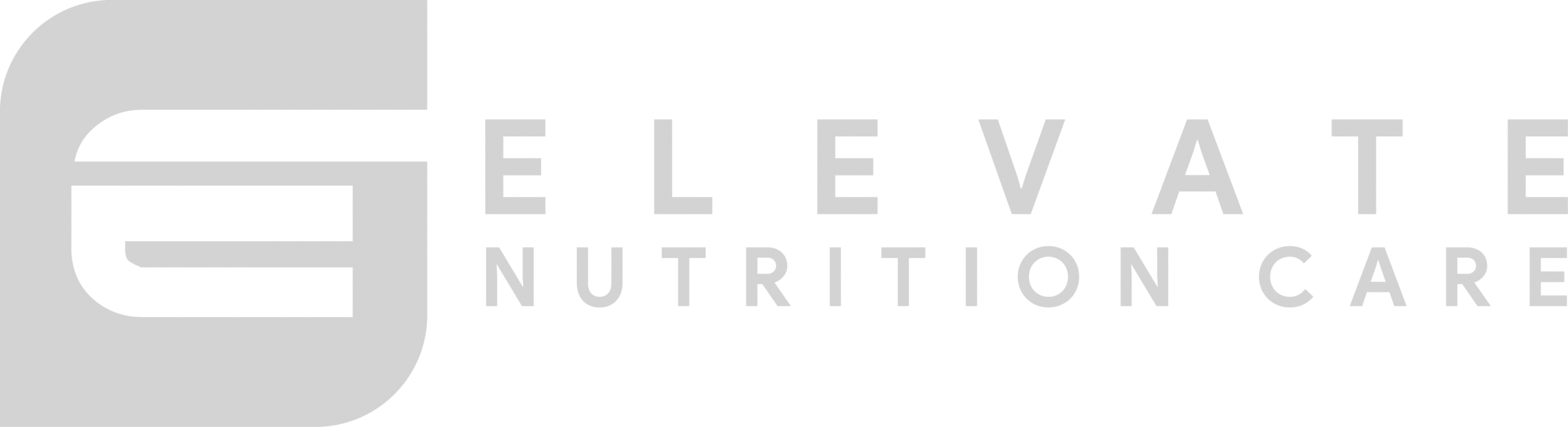 Elevate Nutrition – Cabinet Nutritie Oradea
